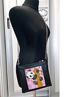 Сумочка детская  для вышивки бисером модель  Мия 5