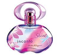 Salvatore Ferragamo Incanto Shine (Инканто Шайн) Купите сейчас и получите классный подарок беcплатно!