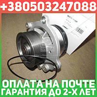 ⭐⭐⭐⭐⭐ Насос водяной DAF XF 105 (RIDER)