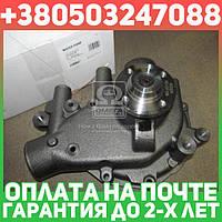 ⭐⭐⭐⭐⭐ Насос водяной DAF CF 85 - 95XF-95.430-95.480 (RIDER)