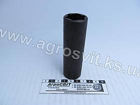 Втулка привода НШ-32 / НШ-50