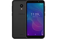 Смартфон Meizu C9 PRO 3/32 Black Global ver. 12 мес.гарантии