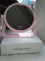 Розовое зеркало Мери Кей, ВПН, фото 1