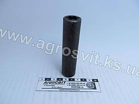 Втулка привода НШ-10 / НШ-14
