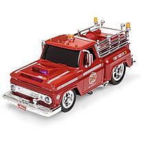 Пожарная машина на управлении от BCP, фото 3