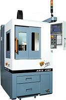 Фрезерный обрабатывающий центр Arix DV250