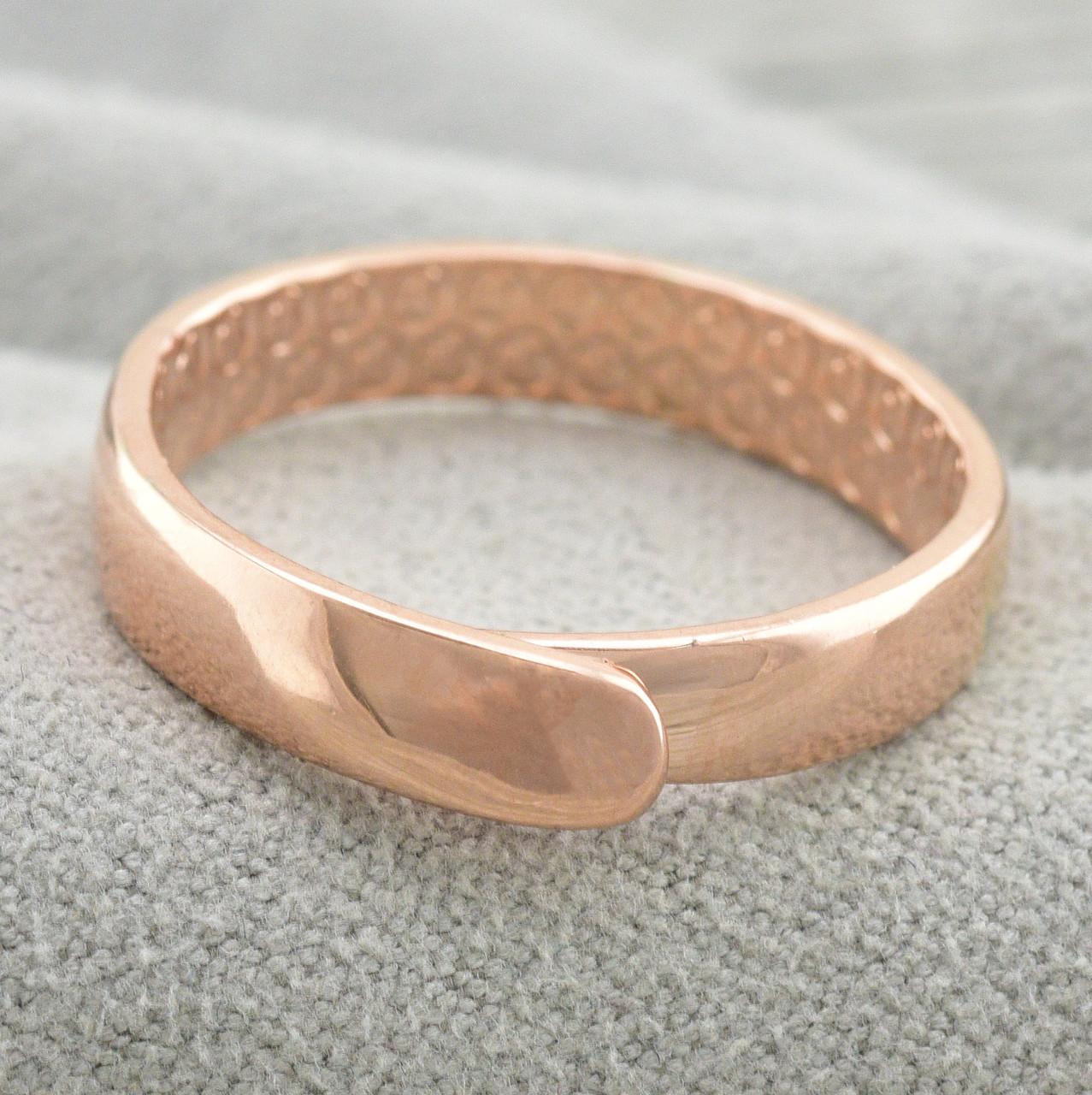 Кольцо обручальное 18 размер позолота РО