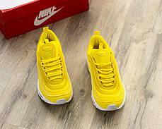 Женские кроссовки в стиле Nike Air Max 97 (36, 37, 38, 39, 40 размеры), фото 3