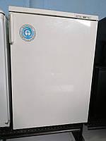Морозильная камера Privileg 4068
