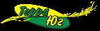 Соняшник кондитерський Княжий, виробник Терра-Юг