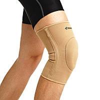 Бандаж на колено (наколенники)