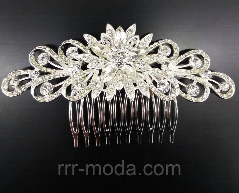 Обворожительные свадебные украшения в Одессе. 359