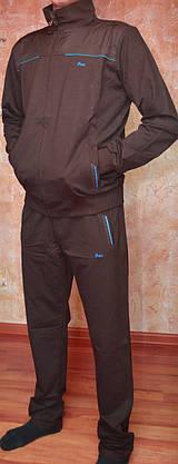 Мужской спортивный костюм FORE (L), фото 3