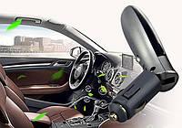 """Ионизатор-очиститель воздуха для салона автомобиля (""""А-101""""), фото 1"""