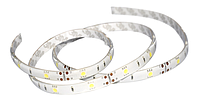 LED лента Rishang 2835-60-12V-6W-IP65 340Lm 4000К (R6860TA-С)