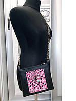 Сумочка детская  для вышивки бисером модель  Мия 15