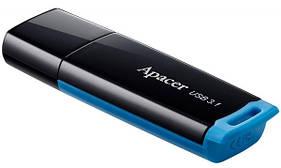 Flash Drive Apacer AH359 16GB (AP16GAH359U-1) Blue