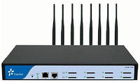 GSM VoIP-шлюз Yeastar NeoGate TG800