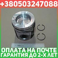 ⭐⭐⭐⭐⭐ Поршень ДAФ 130.0 XF255M/XF315M/XF355M 4V EURO 2 (производство  Nural) 85,95,XФ  95,ЦФ  85, 87-743400-30