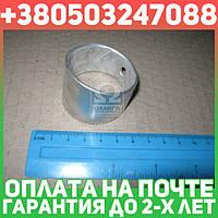 ⭐⭐⭐⭐⭐ Втулка шатуна SEMI PL-B (1 ШТ) MAN D0834LFL/LOH/HM/ D0836LFL/LOH/LUH (пр-во Glyco)