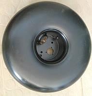 Баллон тороидальный пропан 42 л, фото 1