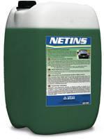 Средство для удаления насекомых ATAS Netins 10кг.