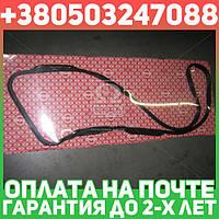 ⭐⭐⭐⭐⭐ Прокладка поддона DAF XF 105 MX (1643512) VR (пр-во Elring)