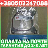 ⭐⭐⭐⭐⭐ Прокладка впускного коллектора DAF MX (1623719) (пр-во Elring)