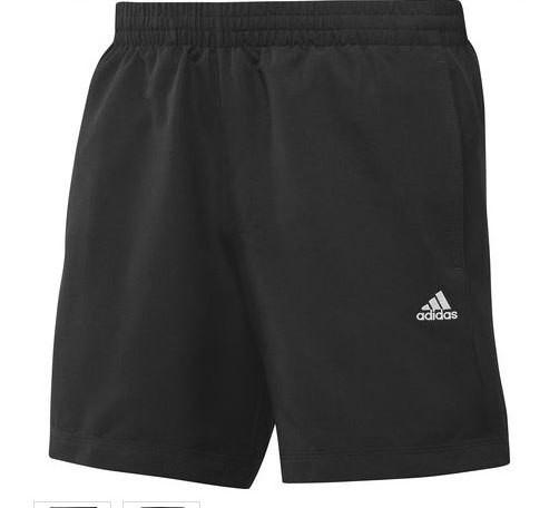 Шорты мужские Adidas KN004 - «Riccardo» - мультибрендовый интернет-магазин  одежды от украинских ec67a2a7de6