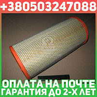 ⭐⭐⭐⭐⭐ Фильтр воздушный ИВЕКО DAILY (TRUCK) WA6462/AR285 (производство  WIX-Filtron) ДЕЙЛИ  2,ДЕЙЛИ  3,ДЕЙЛИ  4, WA6462