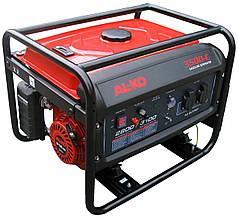 Генератор AL-KO 3500-C