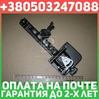 ⭐⭐⭐⭐⭐ Ручка двери наружная правая DAF 95XF/XF95/XF105 (TEMPEST)