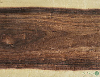 Шпон Гренадилло (строганный) Logs - 0,55 мм 2,60 м +/10 см+