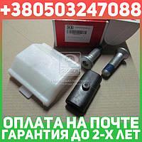 ⭐⭐⭐⭐⭐ Ремкомплект седла (производство  AXUT)  FW064068