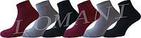 """Жіночі шкарпетки, """"lomani"""""""