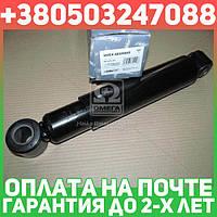 ⭐⭐⭐⭐⭐ Амортизатор подвески  задний DAF (L422 - 670) (RIDER)