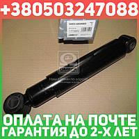 ⭐⭐⭐⭐⭐ Амортизатор подвески  задний DAF (L435-694) (RIDER)