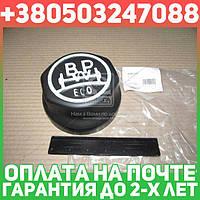 ⭐⭐⭐⭐⭐ Крышка М125х2 ступицы BPW (RIDER)