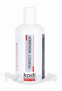 Прозрачный мономер Kodi Monomer Clear 500 мл