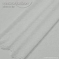 Комплект готового Тюля Гипюр Галатея молочный, арт. MG-144996, фото 1