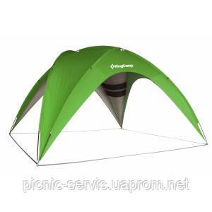 Тент шатер летний пляжный King Camp Superior KT 3084