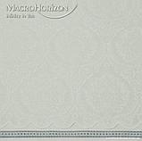 Тюль Гіпюр Алюр молочний, арт. MG-145005, фото 2