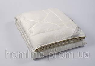 Одеяло Penelope Bamboo New антиаллергенное 220*240 King size