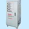 Стабилизатор напряжения электромеханический Ресанта АСН-9000/3-ЭМ (9 кВт)