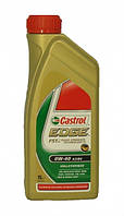 Масло моторное Castrol Edge FST 0W40 1L 24877