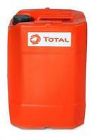 Трансмиссионное масло Total Fluide G3 Dextron III 20L 134149