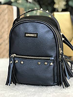 Женский рюкзак R-119-3, синий, фото 1