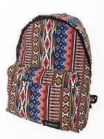 Рюкзак городской S150725-2