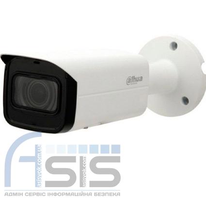 2Мп Starlight HDCVI видеокамера DH-HAC-HFW2249TP-A (3.6мм)