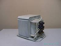 Трансформаторы  ОСМ-0,25 220/12 под светодиодную ленту